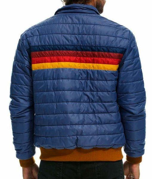 nancy-drew-alex-saxon-puffer-blue-jacket