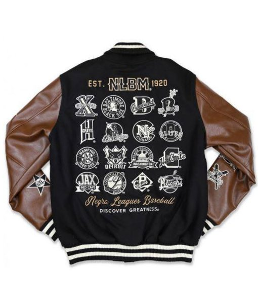 negro-league-baseball-jacket