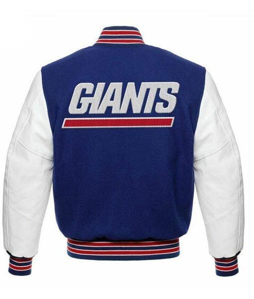 new-york-giants-varsity-jacket