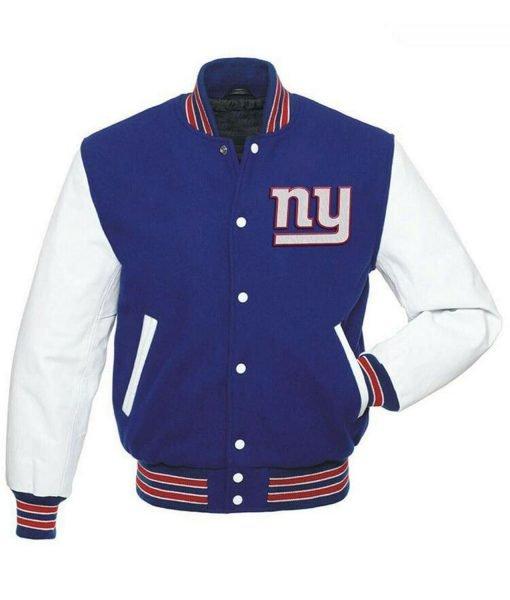 ny-giants-varsity-jacket