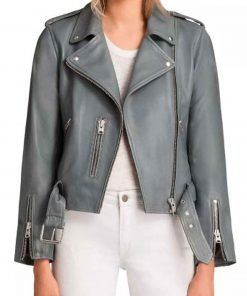 nyla-harper-leather-jacket