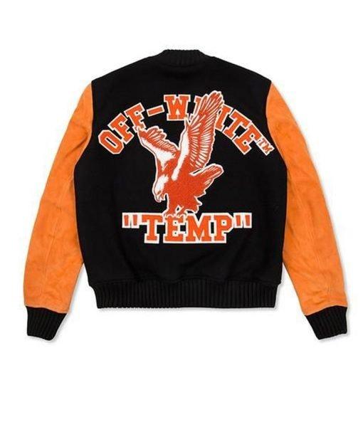 off-white-eagle-temp-varsity-jacket