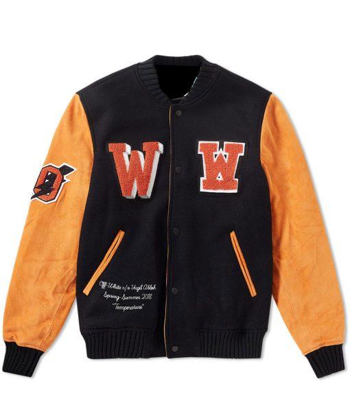 off-white-eagle-varsity-jacket