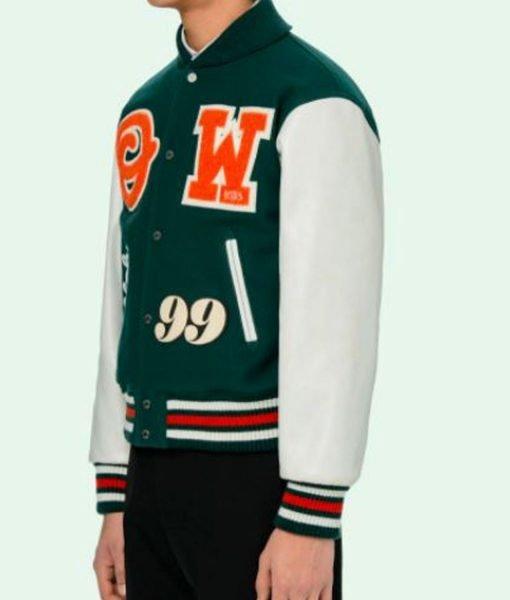 off-white-green-jacket