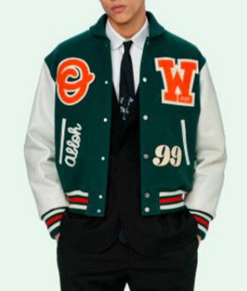 off-white-varsity-jacket
