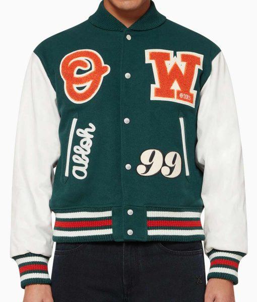 off-white-varsity-jacket-green