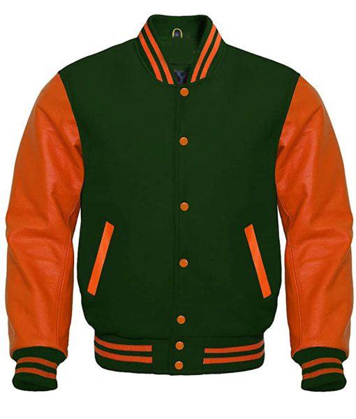 orange-and-green-jacket