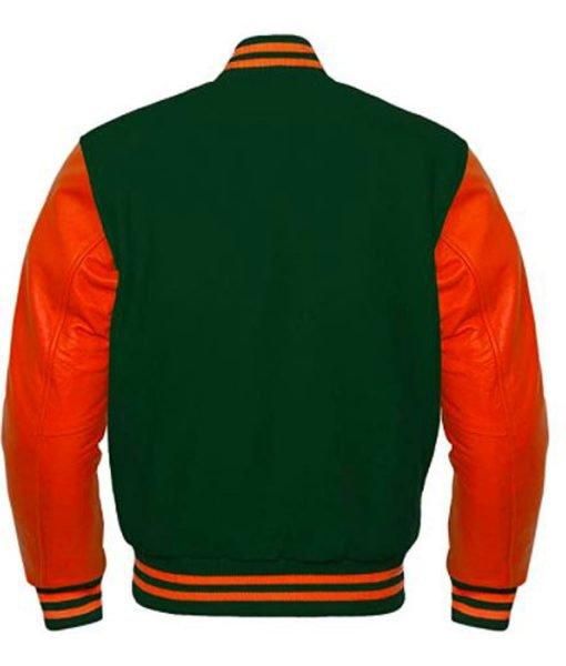 orange-and-green-varsity-jacket