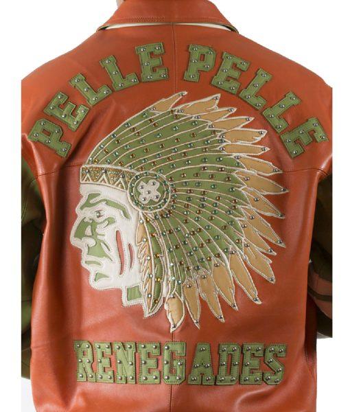 pelle-pelle-chief-keef-jacket