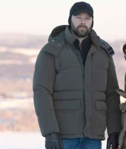 peter-andersson-puffer-jacket