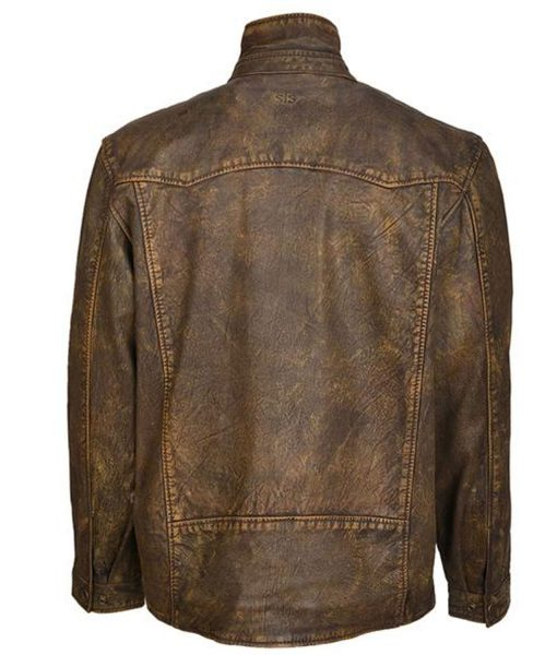 ranch-hand-jacket