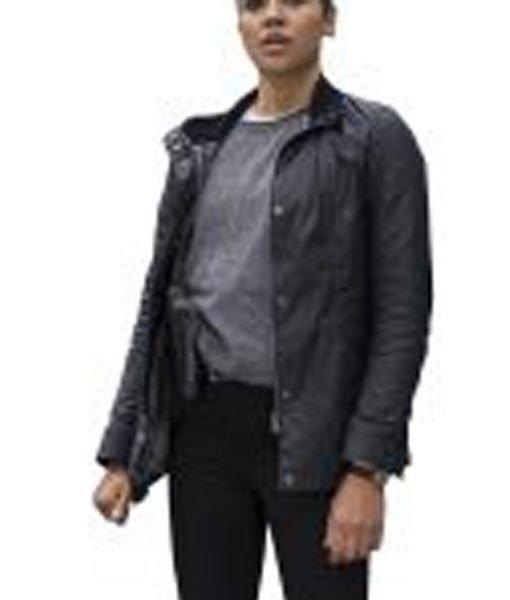 riann-steele-black-jacket