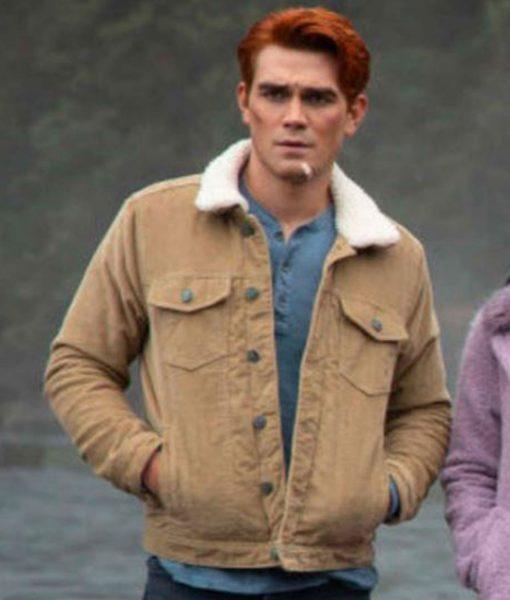riverdale-kj-apa-brown-jacket