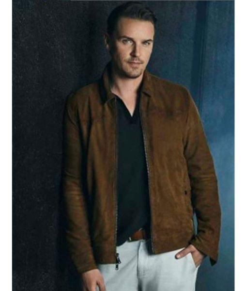 ryan-hudson-suede-leather-jacket