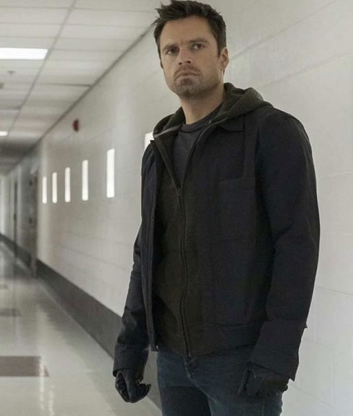 sebastian-stan-the-falcon-and-the-winter-soldier-black-cotton-jacket