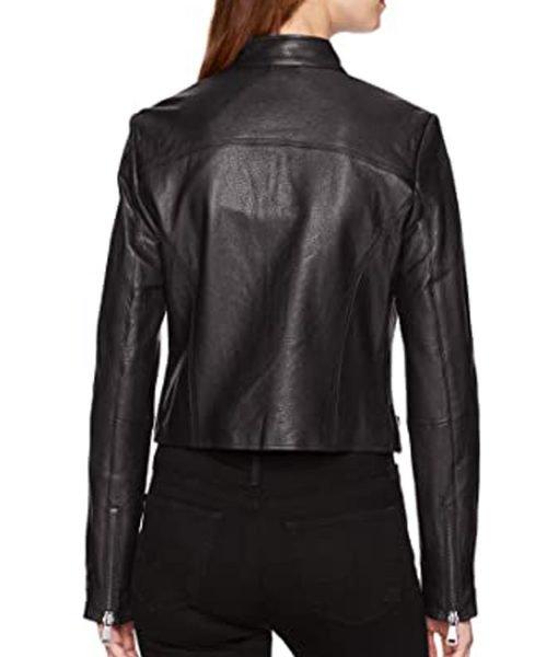 shadowhunters-s03-katherine-mcnamara-jacket