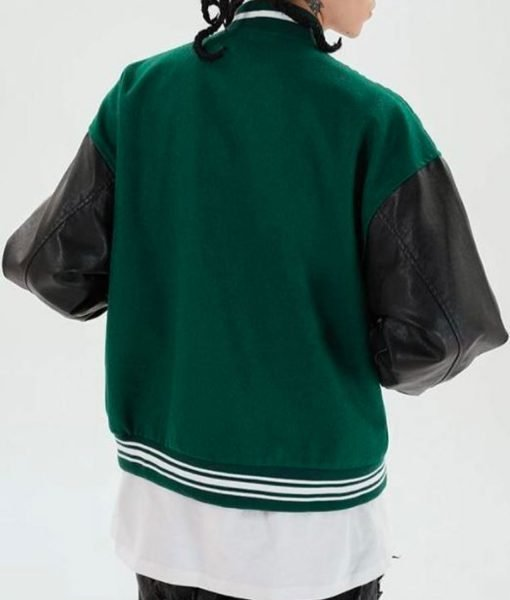 skeleton-bone-patchwork-green-jacket