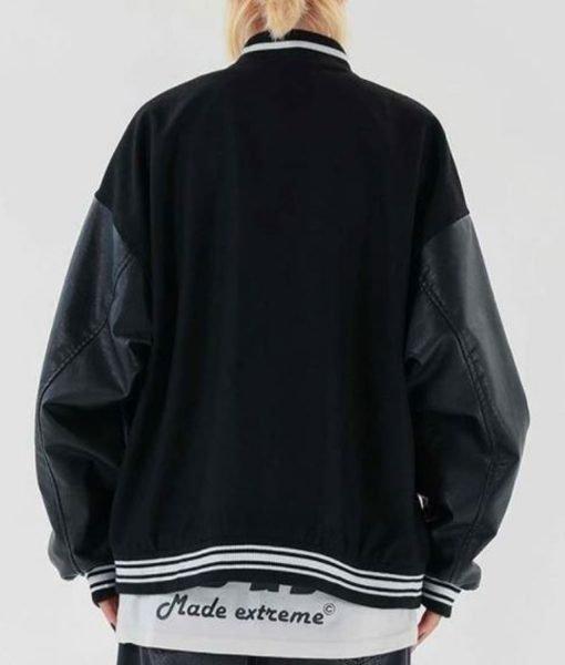skeleton-bone-patchwork-jacket