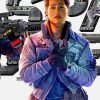 song-joong-ki-space-sweepers-jacket