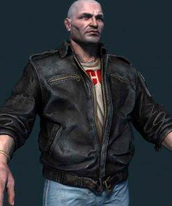 stalker-trader-jacket