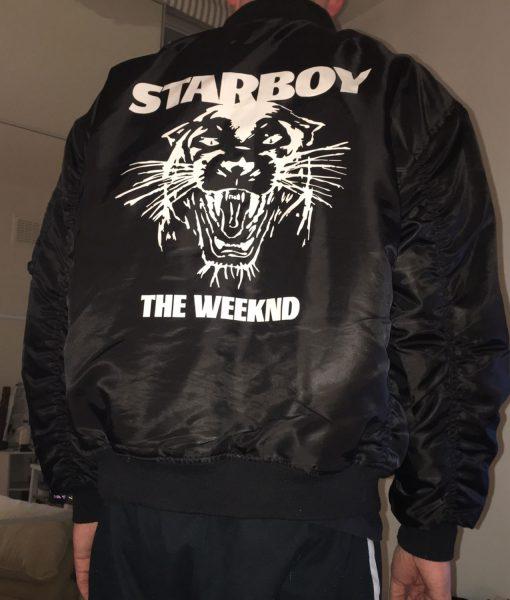 starboy-panther-xo-bomber-jacket