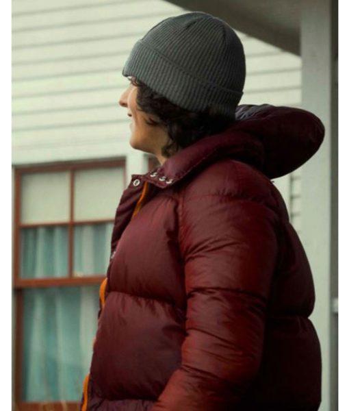 superman-and-lois-alex-garfin-puffer-jacket