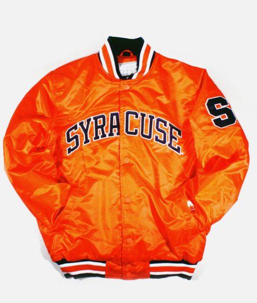syracuse-bomber-jacket