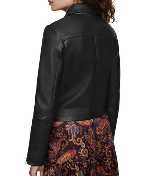 the-drowning-jill-halfpenny-leather-jacket