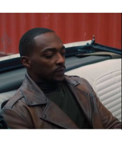 the-falcon-and-the-winter-soldier-anthony-mackie-jacket