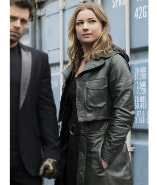 the-falcon-and-the-winter-soldier-emily-vancamp-jacket