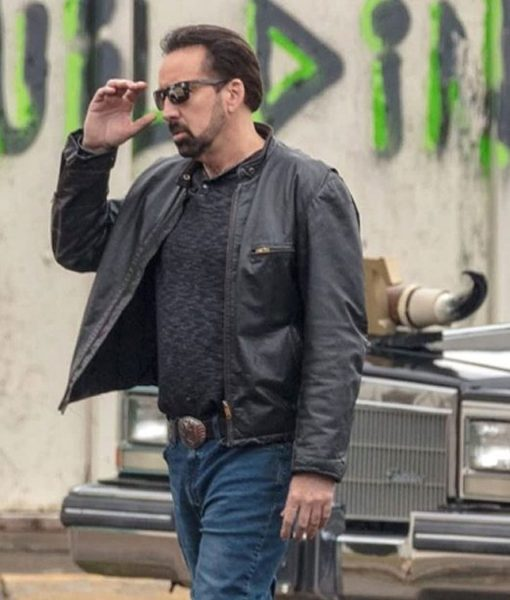 the-janitor-leather-jacket