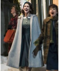 the-marvelous-mrs-maisel-grey-coat