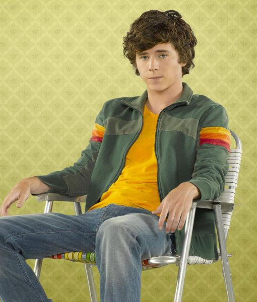 the-middle-charlie-mcdermott-green-jacket