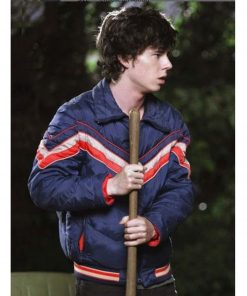 the-middle-charlie-mcdermott-puffer-jacket