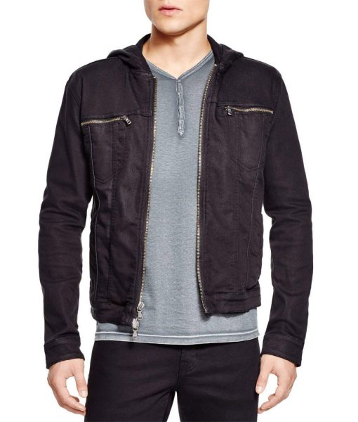 the-resident-jacket