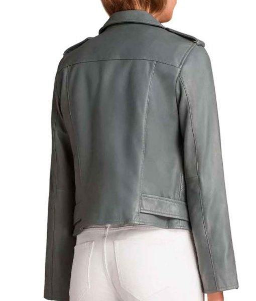 the-rookie-season-03-mekia-cox-leather-jacket