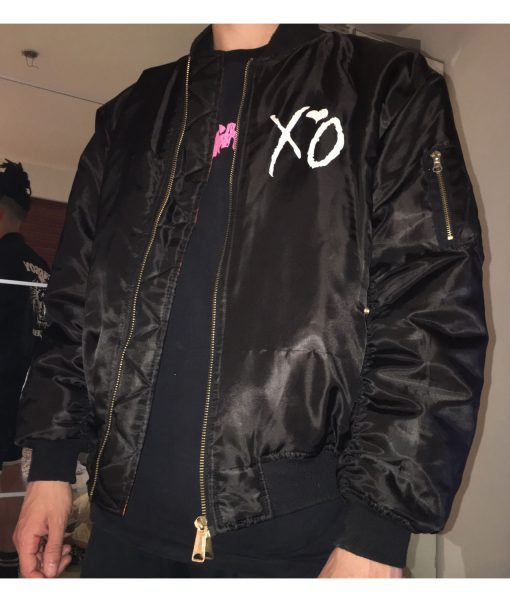 the-weeknd-starboy-panther-xo-jacket