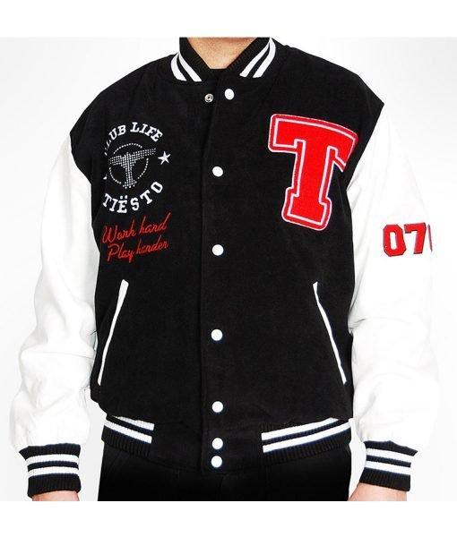 tiesto-varsity-jacket