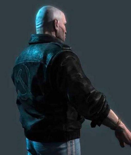 trader-leather-jacket