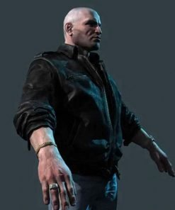 trader-stalker-leather-jacket
