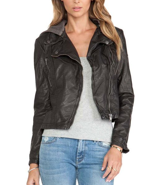 tristin-mays-leather-jacket-with-hood