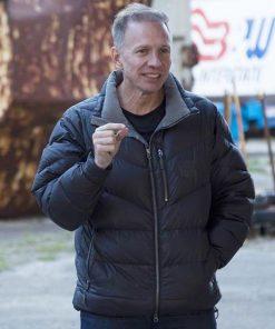 undercover-billionaire-jacket