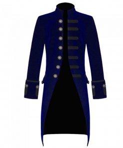 victorian-long-coat