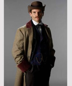 walter-moody-coat