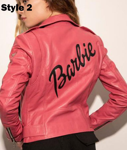 womens-barbie-doll-jacket