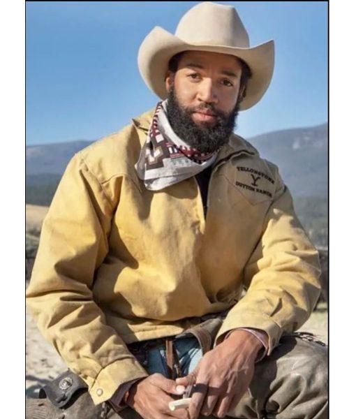 yellowstone-colby-jacket