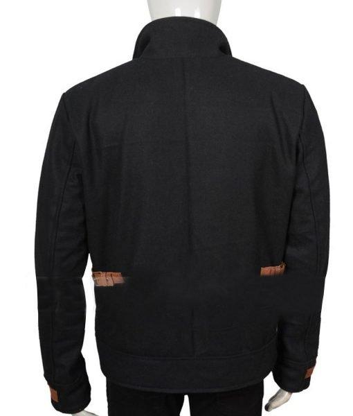 yellowstone-denim-richards-wool-jacket