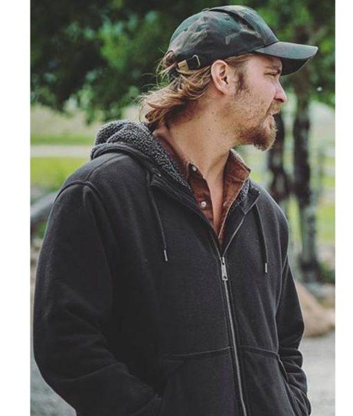 yellowstone-season-04-luke-grimes-hoodie