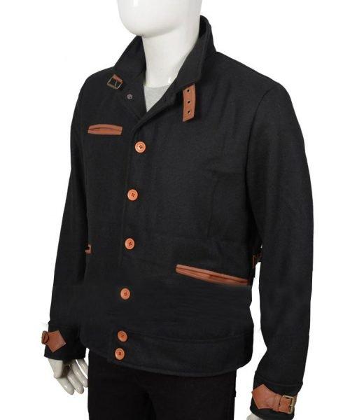 yellowstone-wool-jacket