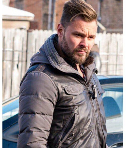 chicago-pd-patrick-john-flueger-hooded-jacket